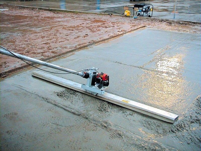 Виброрейка бетона купить бетон туапсе